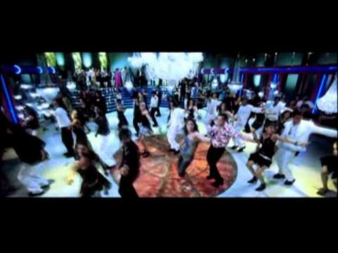 Lets Party - Remix (Full Song) Film - God Tussi Great Ho