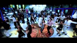 Lets Party – Remix (Full Song) Film – God Tussi Great Ho