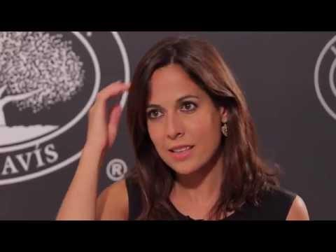 FLZ15 Interview Series - Mara Torres (TVE2)