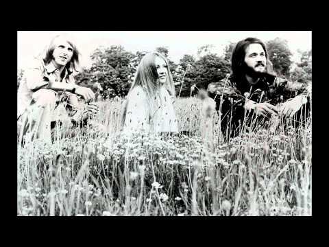 'Touch The Wind' (Eres Tu) Wheeler St James Fontana 1974