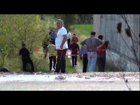 Krujë, vëllai vret të vëllanë për motive pronësie - RTV Ora News- Lajmi i fundit-