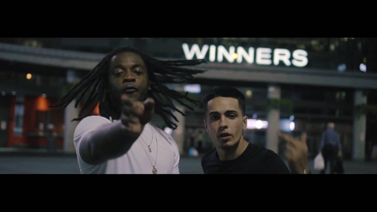 Lost white b pas de journ e off music video prod for Www b b it