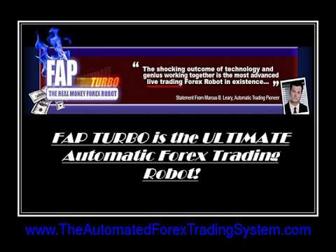 Forex market watch software