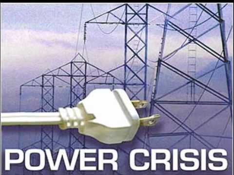 No on Prop 7: Renewable Energy Generation