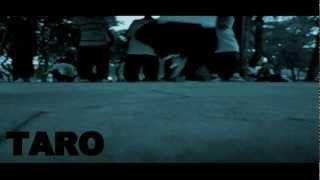 |C-walk| TARO
