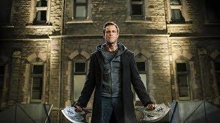 10 лучших фильмов, похожих на Я, Франкенштейн (2013)