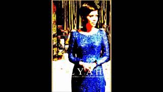 ALYAH - Kau Yang Terindah (OST) Akasia TV3. (radio edit)