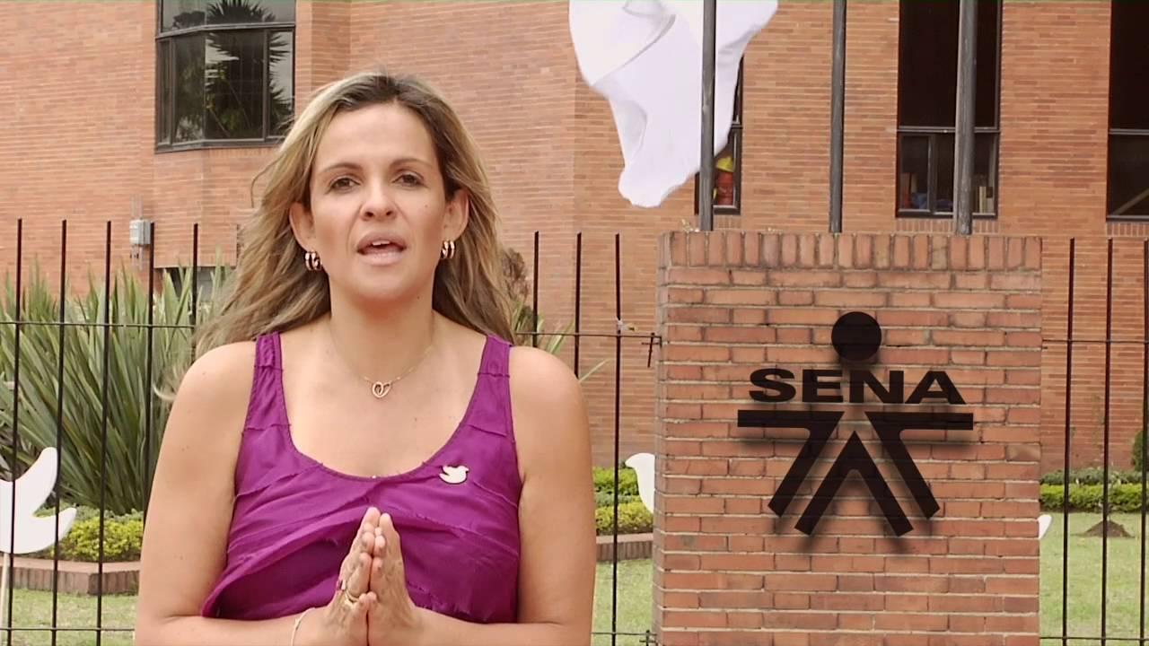 Resultado de imagen para María Andrea Nieto