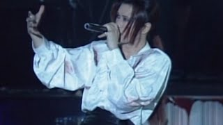 "Hello there everyone, here is the full DVD MALICE MIZER sur TV ""l'i..."