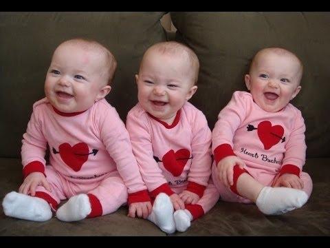 Дети смеются, смешная подборка с детьми