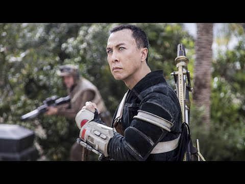 Top 5 Donnie Yen Movies