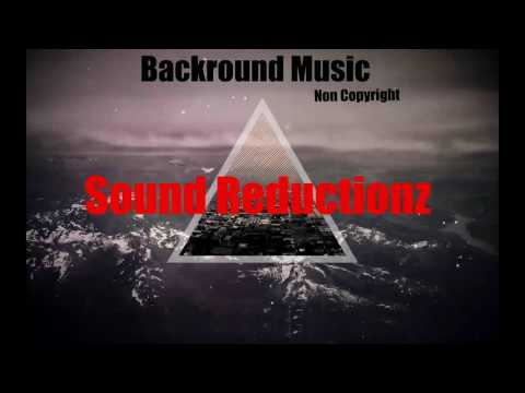 Robotic Melody- Backround Music Instramental FREE DOWNLOAD