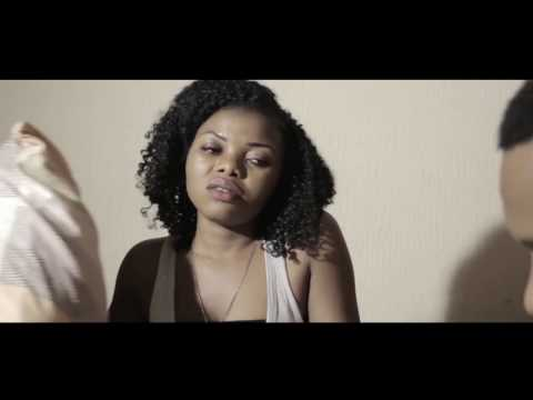 DREAM LOVER [NOLLYWOOD LATEST MOVIE 2016/2017]
