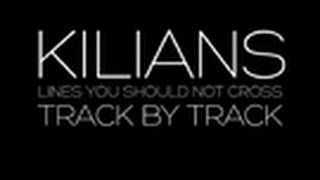 Watch Kilians In It For The Show video