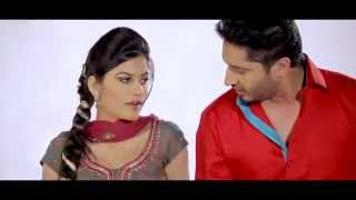 Nanke (Remix) - Jassi Gill , Kaur B - Daddy Cool Munde Fool