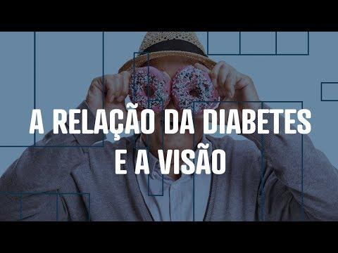 a-relação-da-diabetes-e-a-visão