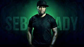 Скачать 50 Cent Smoke Ft Trey Songz Subtitulado En Español