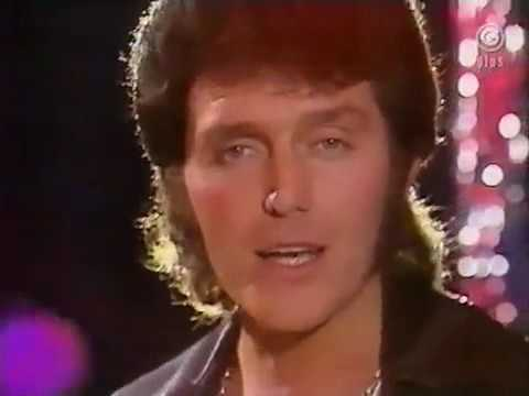 Alvin Stardust - Come On, Come On 1975