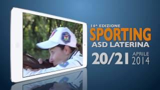 Gold Cup Beretta 2014: Sporting, Skeet, Compak, Trap