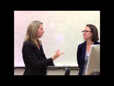 How do planners work with attorneys in Flagstaff, AZ?
