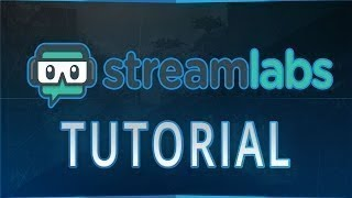 streamlabs obs download