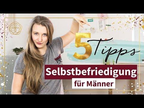 61MinutenSex - Frauen schnell feucht werden lassen! from YouTube · Duration:  4 minutes 24 seconds