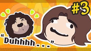 Dammit Arin! Game Grumps compilation Part 3 [There's more???] thumbnail