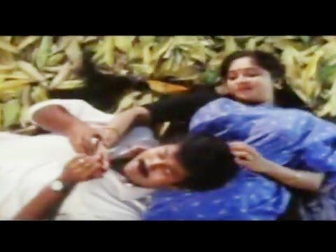 Rasikan malayalam movie songs free download