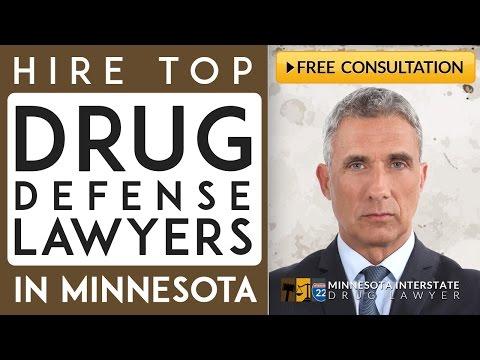 Drug Defense Lawyer Eagan, MN 218-260-4095 Drug Defense Attorney Eagan, MN
