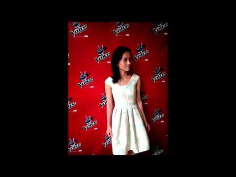Karen God Song 2015 show me the way2By Fai Tipsuda