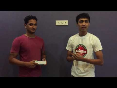 EURO 2016 Predictor Competition Winner -  India Bet