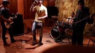 Banda Jack - A Cera (O Surto / Cover)