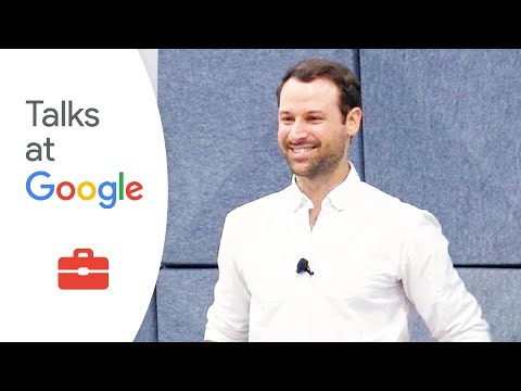 "Andrew Horn: ""The Art of Meaningful Conversation"" 