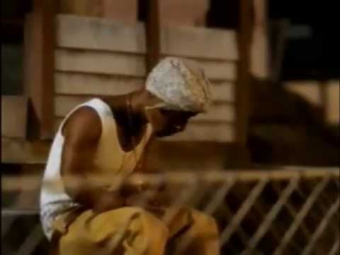 2pac Do For Love Remix Music Video Youtube