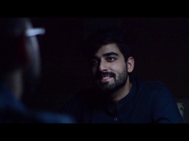 Acting Entry | Vaibhav Khar & Vivek Khar & Vishal Kher | Jammu, India