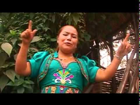 Me emborache - Carmela Huasco