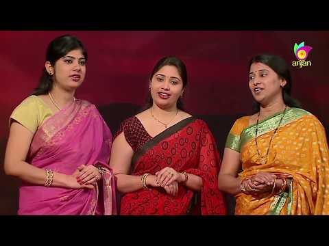Baje Anhad | Jagat Mai Koi Nahi Tera Re | Madan Gopal | Hindi Bhajan
