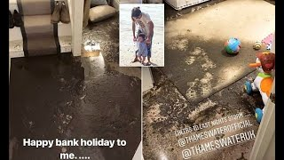 Made In Chelsea Star Binky Felstead Reveals Her Daughter India's Nursery Is Ruined After Flood   247