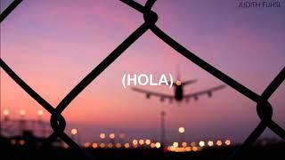 Big Time Rush - Worldwide | Sub Español