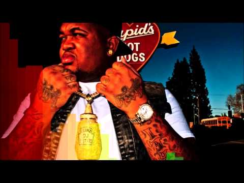 DJ Mustard Feat. 2 Chainz&Ty Dolla Sign-Down On Me(Extreme Bass)