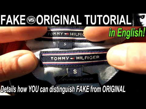 "fake-vs-original-""the-tommy-hilfiger-tutorial""-[english-version]"