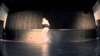 Ty Dolla Sign - Paranoid ft. B.o.B hip-hop Choreography By Keith Silva