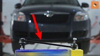 Kako zamenjati Hladilnik polnilnega zraka SEAT TOLEDO I (1L) - priročnik