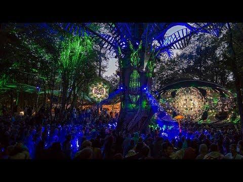 MoDem Festival 2017 (Official Video)