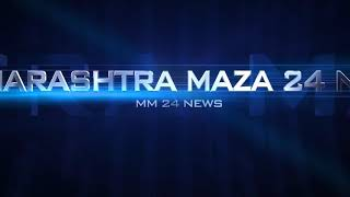 MM 24 NEWS promo