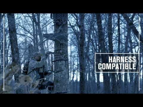 Under Armour Hunt BARRIER | Bass Pro Shops