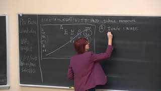 Sup1 Organic Chemistry for Nanoengineers 1 NANO 101 UCSD Dr. Laure Kayser