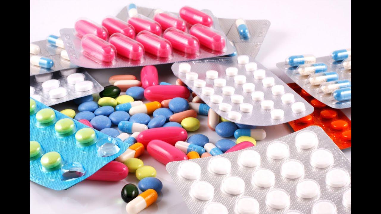 Таблетки от головокружения при шейном остеохондрозе - YouTube