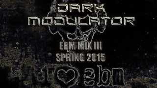 EBM MIX: III SPRING 2015 mp3