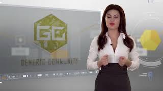 О главном выгоды GC Короткая презентация Generic Community